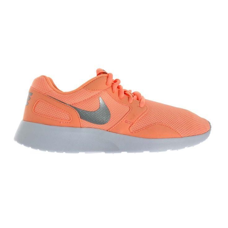 Nike Kaishi (654845-801)