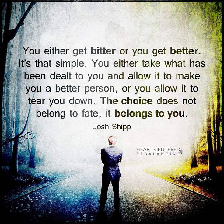 #manup #healing #positivevibes #stronger