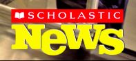 Online Resource: Scholastic News  One of my favorite online resources is Scholastic News.  This website is perfect for finding high quality informational texts about current events.  Each article contains nonfiction text features including captions, maps, sections headings and more.  It's a great resource for connecting current events issues to English Language Arts instruction or extending a lesson in the content areas. reading apps for kids, online books for kids, books for kids online