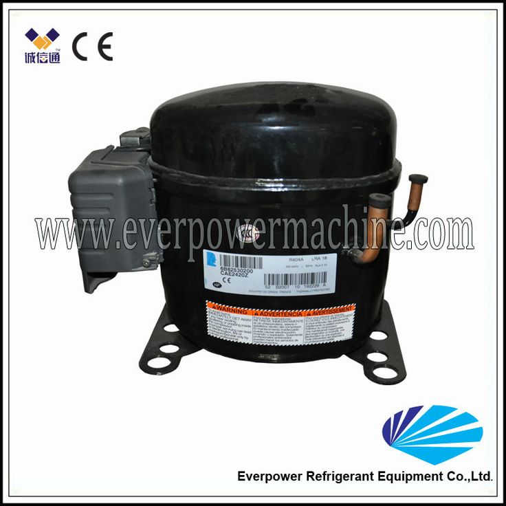 manufacturers high quality low price refrigerator compressor in india#price refrigerator compressor in india#Machinery#compressor#refrigeration compressor