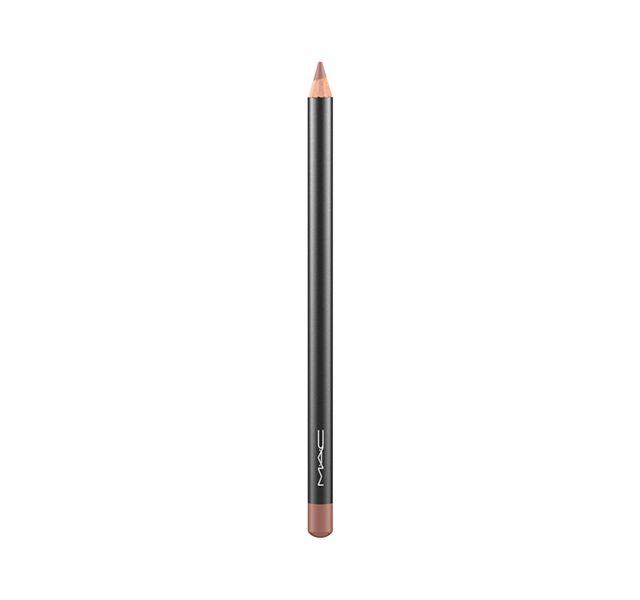 $16.50 STRIPDOWN MAC Lip Pencil