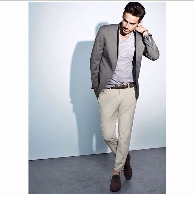Blazers Combination: 17 Best Images About T-shirt And Blazer Combo On Pinterest