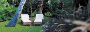 Florida Keys Vacation Packages   Little Palm Island Resort & Spa, FL