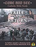 Come and See: Exile and Return DVD $99.95 USD