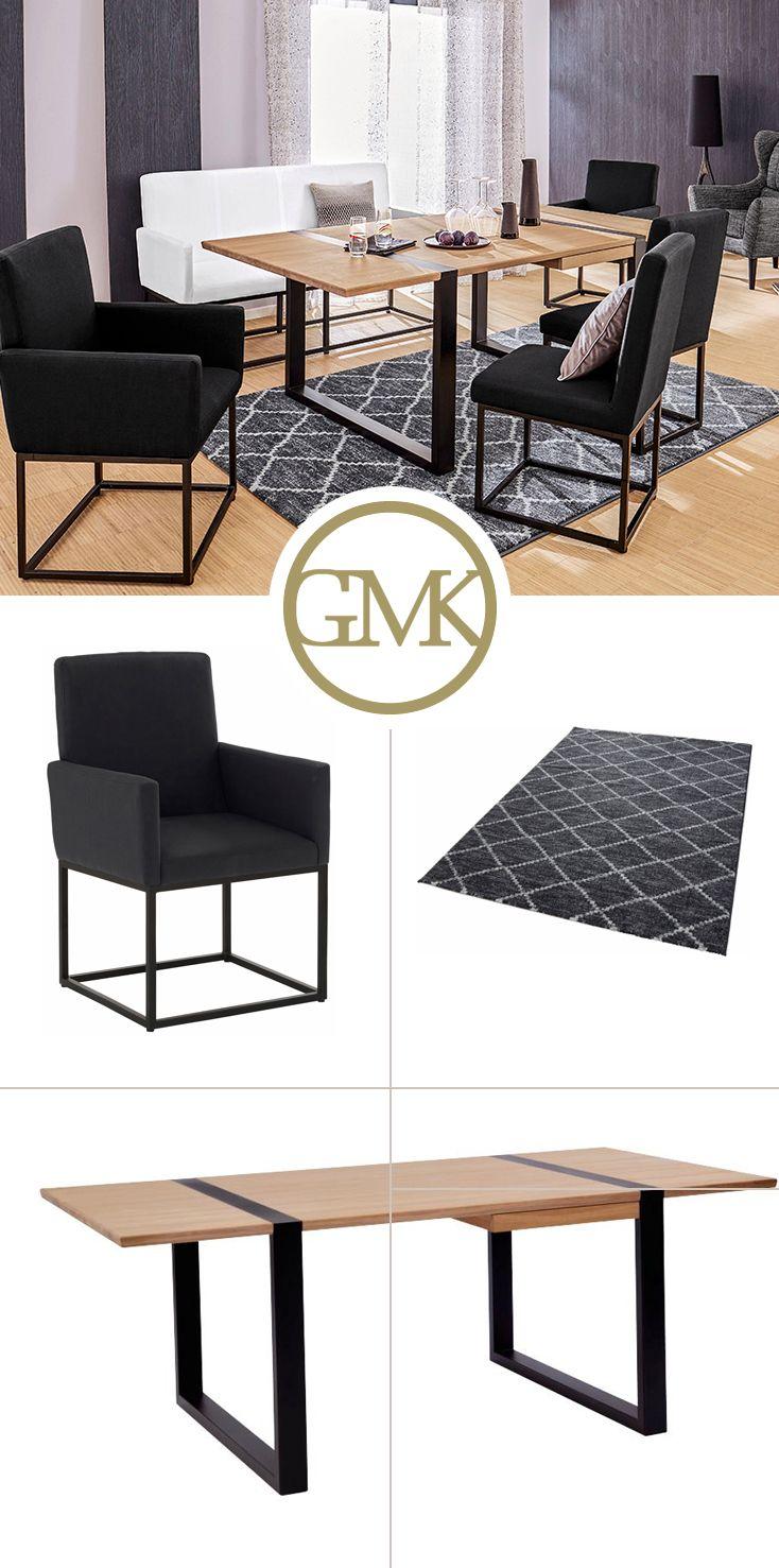 die 708 besten bilder zu wohnzimmer otto auf pinterest zuhause haus und ps. Black Bedroom Furniture Sets. Home Design Ideas