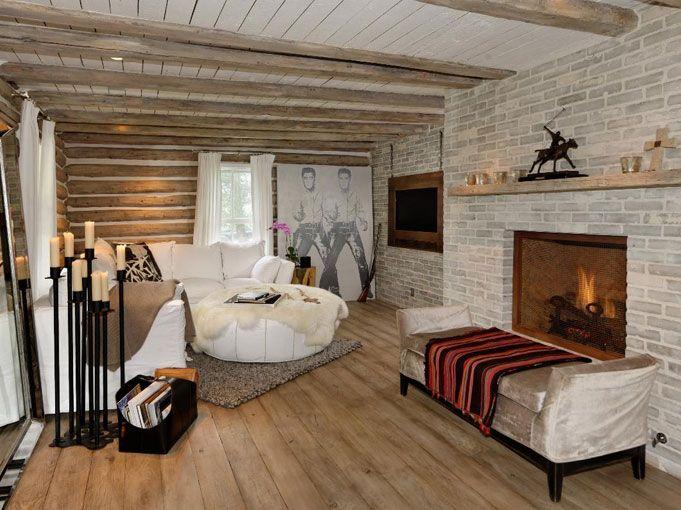 home decor stores calgary ab postal codes kompan home decor