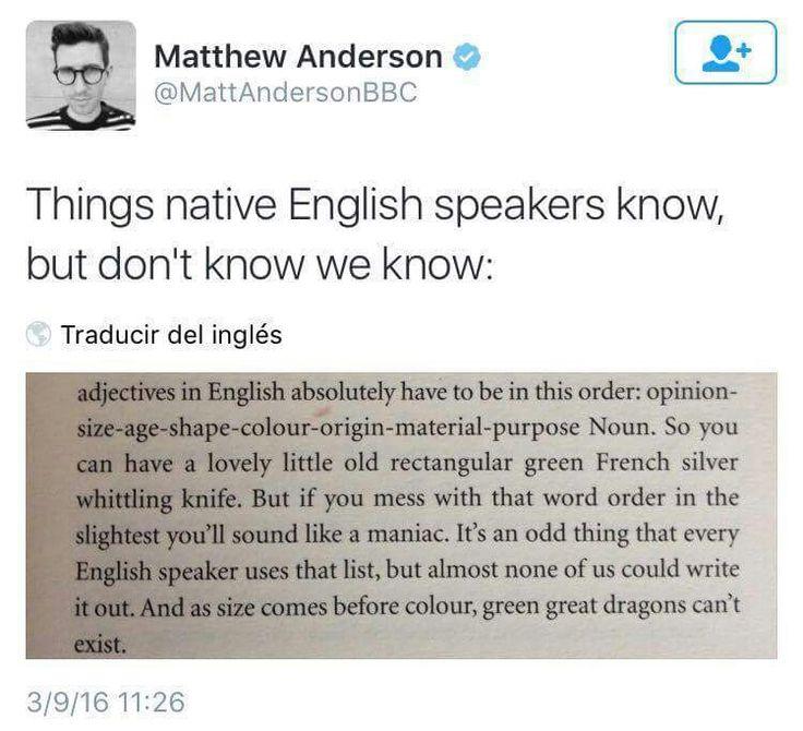 dj sprüche englisch