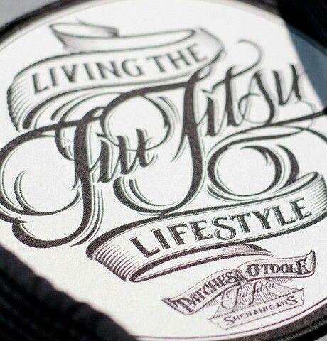 Lifestyle                                                                                                                                                                                 Mais