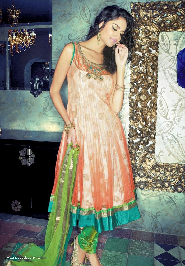 salwar kameez: indian fashion or traditional dress