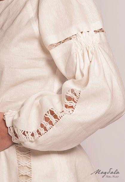 falda japaneese