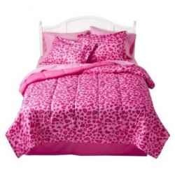 Pink cheetah bedding, a comprehensive collection of pink cheetah bedding sets for sale online, so if you think the pink cheetah pattern is the...