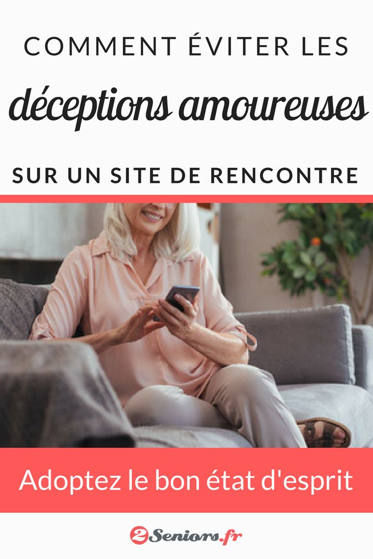site de rencontres sans photo