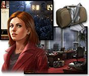 Women's Murder Club games list. Based on James Patterson's crime fiction. Hidden object games with crime-solving and CSI game play. For PC, Mac, DS, iPad and iPhone.