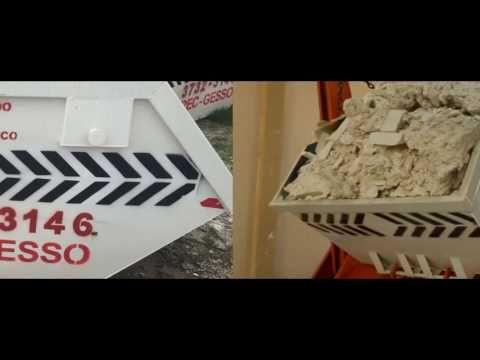 Empresa de Remoção Urgente de Entulhos 41. 3732-3146 de Construção Civil...