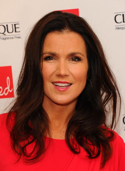 Susanna Reid Photos Photos - Susanna Reid attends the Red magazine Women of the Year awards at Ham Yard Hotel on September 3, 2014 in London, England. - Arrivals at the Red Women of the Year Awards