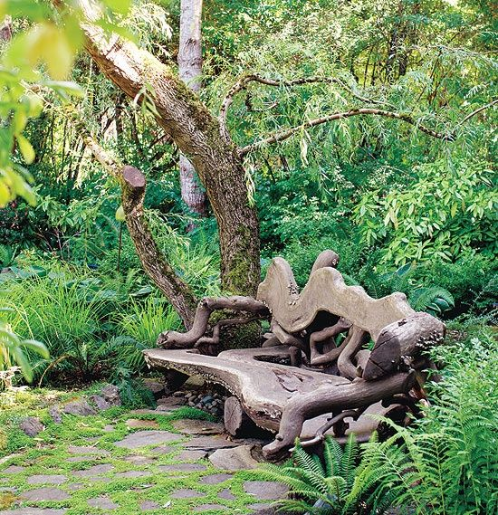 Garden Design Victoria Bc interesting garden furniture victoria bc industrial a on