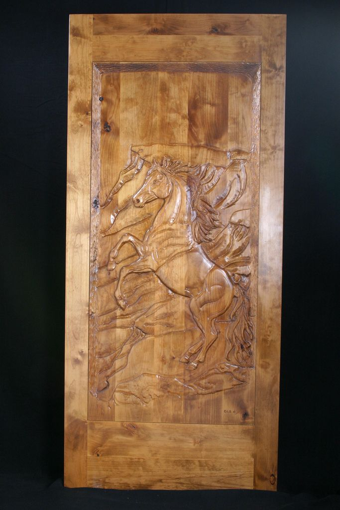 10 images about beautiful carving door on pinterest for Beautiful wood front doors
