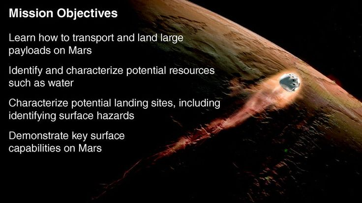 "The informative New Space journal is making available an Elon Musk commentary entitled ""Making Humans a Multi-Planetary Species"" – a detailed overview of Musk's plan to create a self-sustaining city on Mars. The article draws upon Musk's presentation at the 67th International Astronautical Congress in Guadalajara, Mexico, September 26–30, 2016.   Major challenge In…"