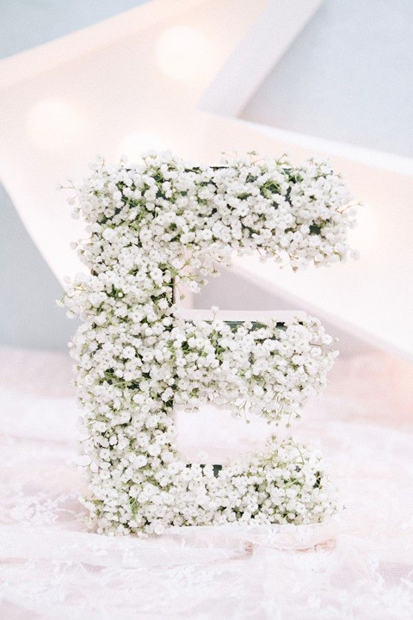 DIY-lettres-fleuries-mariage-004g