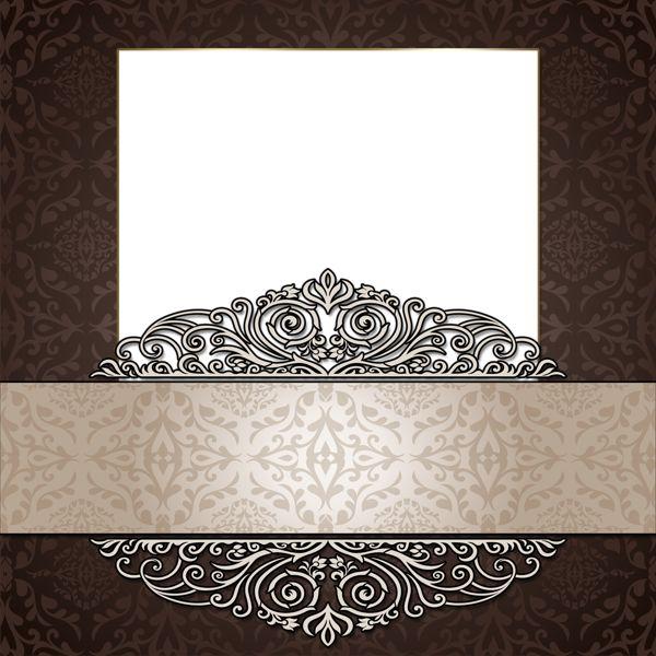 free download 25 elegant - photo #41
