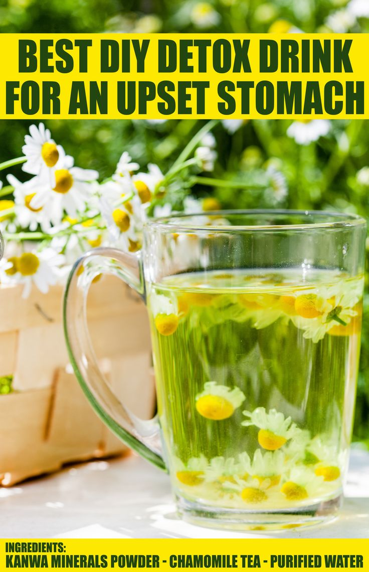 food for upset stomach best 25 foods for upset stomach ideas on food 30450