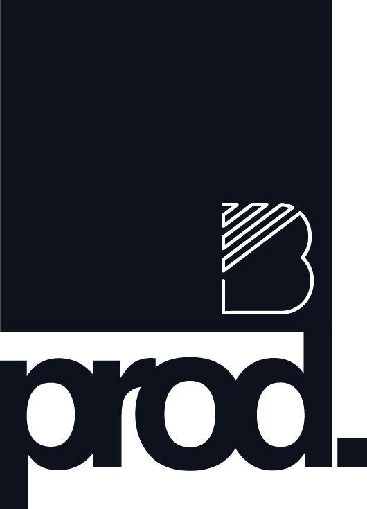 Realisation de l'agence B-production