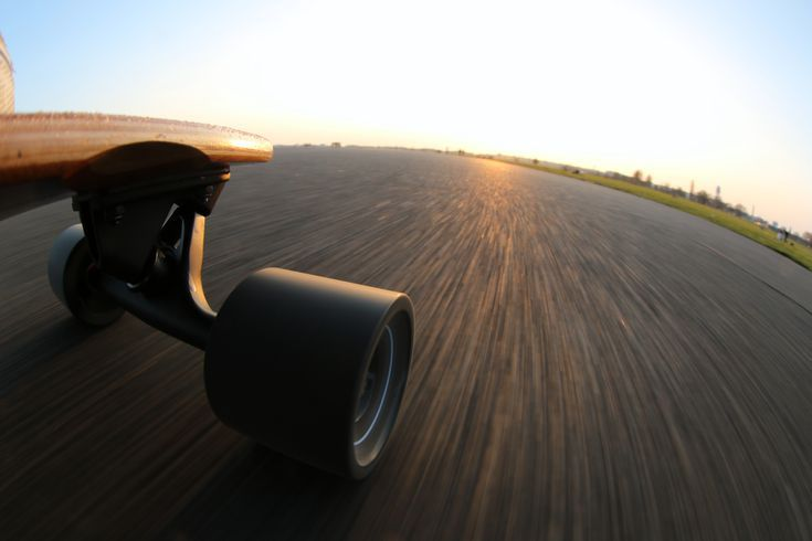 What Are the Best Longboards Ever?