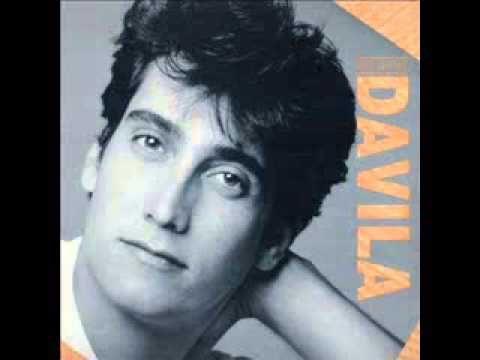 Tu mejor amigo - Guillermo Davila - Audio HD