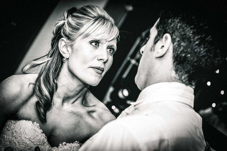 Wedding Photographer Essex Orsett Hall by Light Source Weddings #weddings #photography #orsetthall #bride #groom