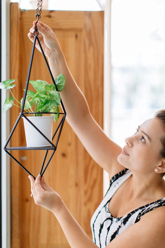 Are you looking for ways to purify the air in your home? Look no further than houseplants… as they are both functional and decorative.  Plants don't just brighten our homes and offices but they also purify the air, help create a more relaxed, restful ambience in any room and make a space feel welcome.  For city-dwellers who spend most of their day's indoors we are faced with constantly having to deal with toxins and we are not immune to the effects.