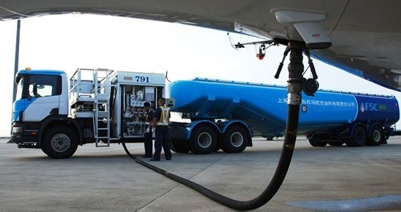 In this report, the global Renewable Aviation Fuel market is valued at USD XX million in 2017 and is expected to reach USD XX million by the end of 2025, growing at a CAGR of XX% between 2017 and 2025.  Geographically, this report is segmented into several key Regions, with production, consumption, revenue (million USD), market share and growth rate of Renewable Aviation Fuel in these regions, from 2013 to 2025 (forecast), covering North America, Europe, China, Japan, Southeast Asia, India