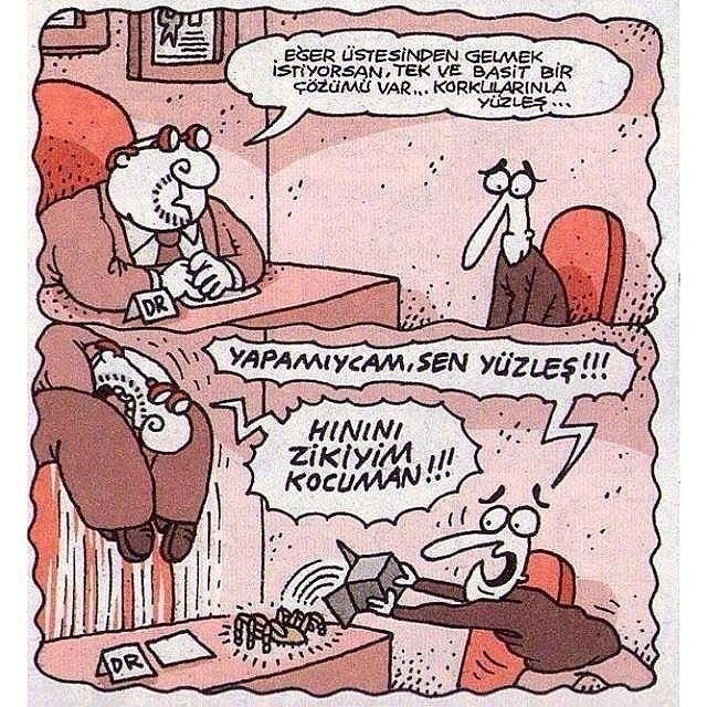 #fenerbahçe #troll #mizahi #pepe #youtube #şiir #şair #gt #takibetakip #besiktas #galatasaray #komedi #istanbul #ankara #izmir #karikatur #penguen #uykusuz #leman #vine #komik #almanya #berlin #taksim #karikatür #eglence #makara #mizah #komikfoto http://turkrazzi.com/ipost/1524617941285381377/?code=BUoh_CYgKUB
