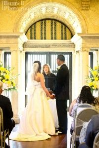 30 best Unique wedding venues In western mass images on Pinterest ...