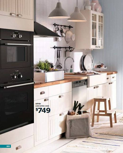best 25 ikea kitchen catalogue ideas on pinterest. Black Bedroom Furniture Sets. Home Design Ideas