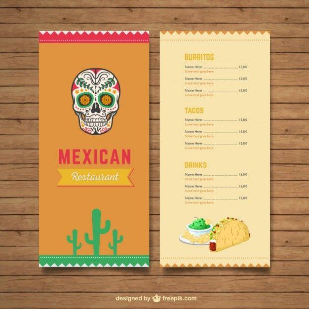 Inspiração Layout Papelaria Festa Mexicana