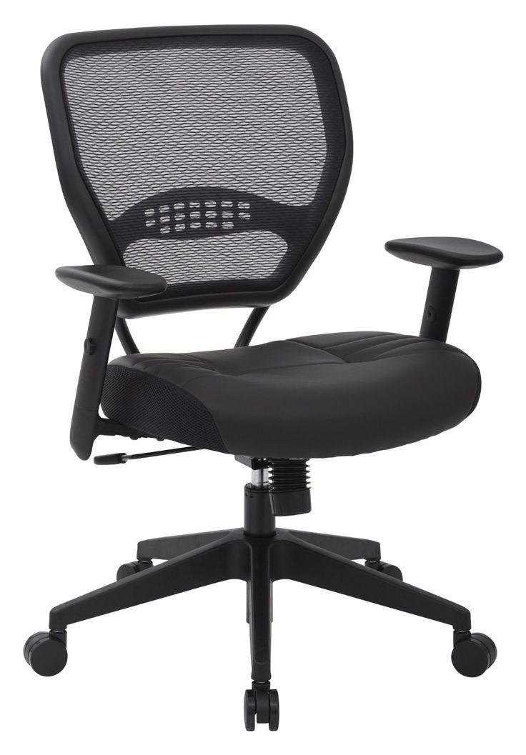 12 best space seating - 327 series office chairs images on pinterest