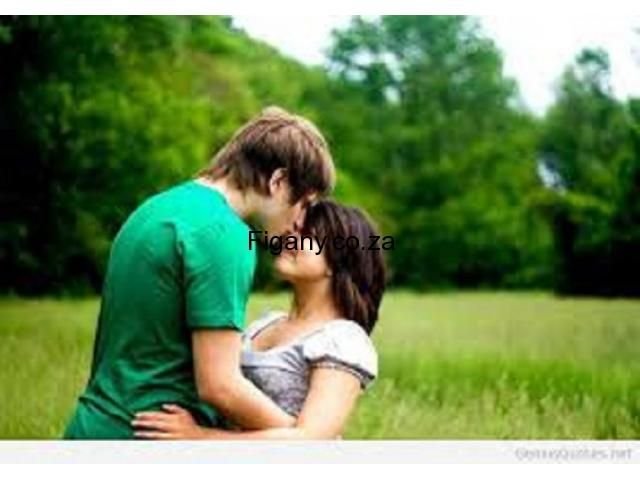Traditional Healer Ads & Powerful Lost Love spell Voodoo spell drBigwa +27619248073