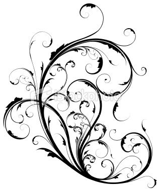 scroll work images - Google Search