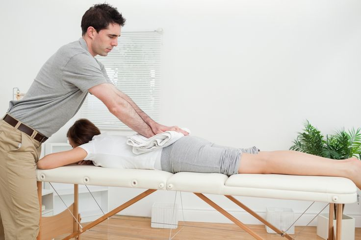 Seeing a doctor of chiropractic, otherwise called chiropractic physician, a chiropractor or DC, might be a beneficial step towards effectively treating low back pain. Below is a quick description of what chiropractors do and how they help patients solve their low back pain. What Chiropractors...