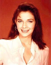 Justine Bateman Born: 19-Feb-1966 Birthplace: Rye, NY  Gender: Female Religion: Born-Again Christian Race or Ethnicity: White Sexual orientation: Straight Occupation: Actor  Nationality: United States Executive summary: Mallory Keaton on Family Ties  As a youngster, Justine Bateman became interested in acting when her younger brother, Jason Bateman, joined the cast of Little House on the Prairie. She began working as a professional actress at the age of 11, and at 15 she was cast as Mallory…