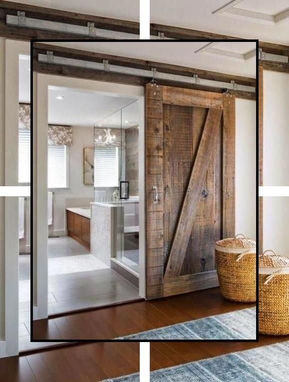 Interior Barn Doors For Sale Barnwood Sliding Door Interior Barn Door Kits Wood Doors Interior Doors Interior Interior Doors For Sale