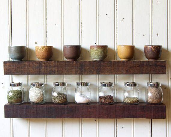 Best 25+ Reclaimed wood floating shelves ideas on Pinterest | Reclaimed  wood shelves, Diy wood shelves and Cheap floating shelves - Best 25+ Reclaimed Wood Floating Shelves Ideas On Pinterest