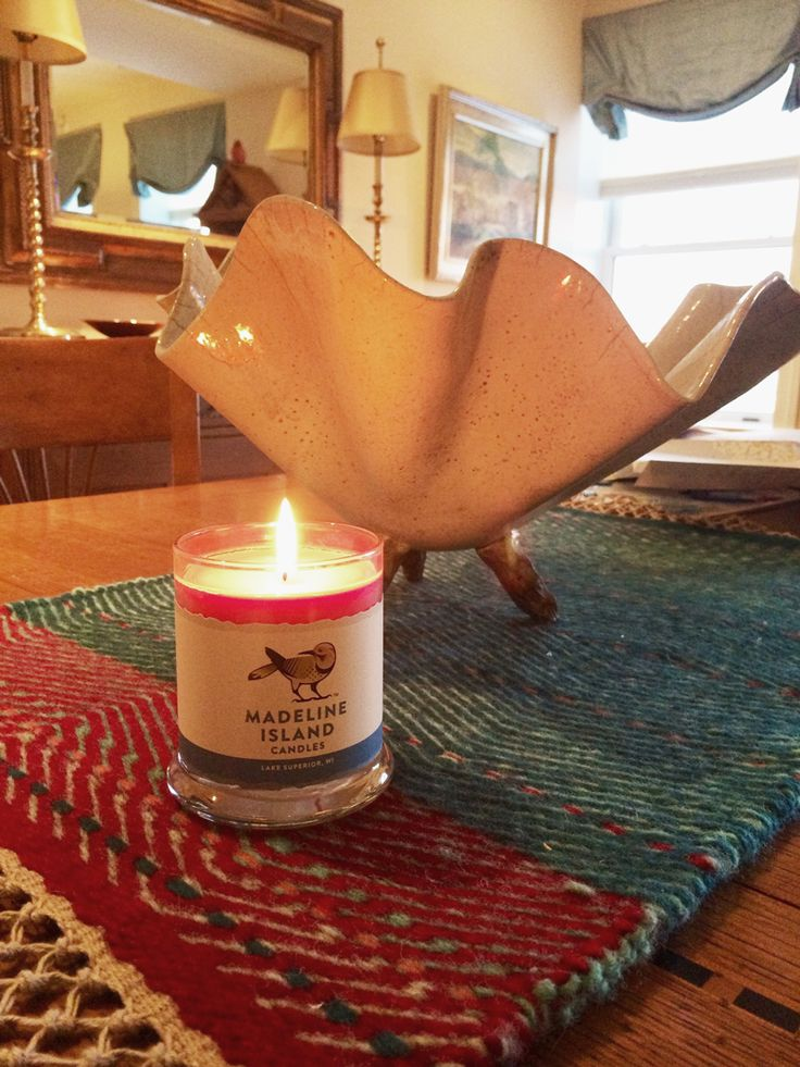 Thank you for submitting this candle pic to our Customer Candle Gallery!