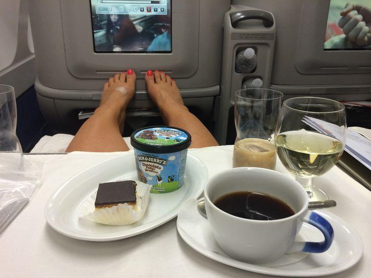 Fly time SAS