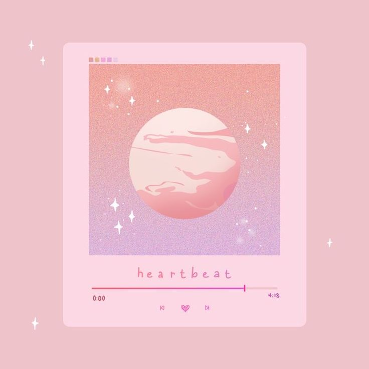 𝐭𝐨𝐢𝐥𝐞𝐭 𝐛𝐨𝐮𝐧𝐝 𝐡𝐚𝐧𝐚𝐤𝐨 𝐤𝐮𝐧 in 2020 | Bts aesthetic pictures ...