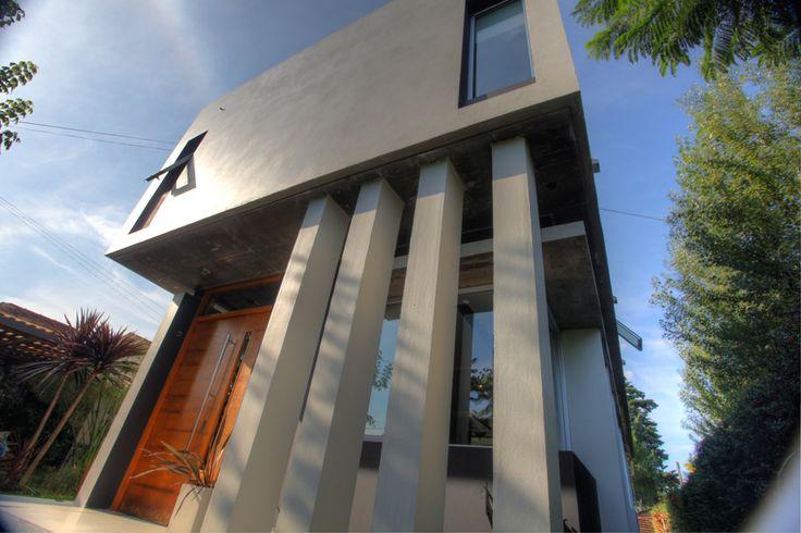 http://www.as-arquitectos.com.ar/obras/kf-656/