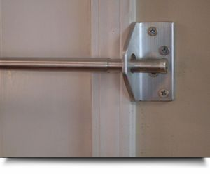 17 Best Images About Apartment Security On Pinterest