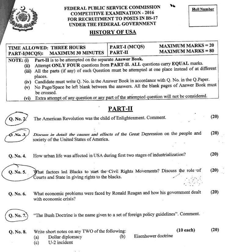 Etat federal et etat unitaire dissertation
