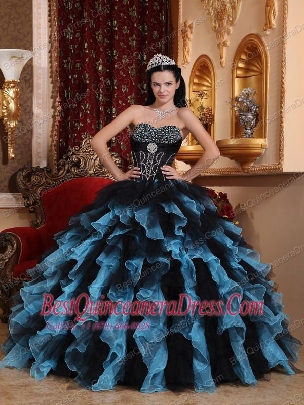 http://www.dressforquinces.com