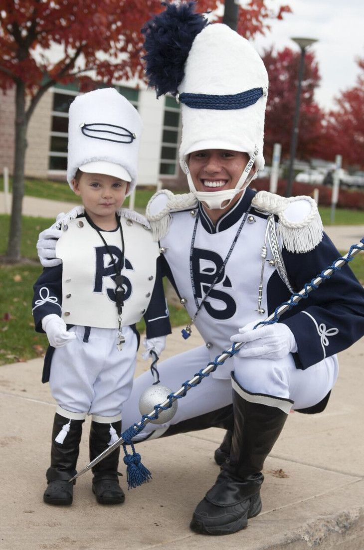 drum major Drum major apng successful parades and smiling faces are the main goals of this marching band leader.
